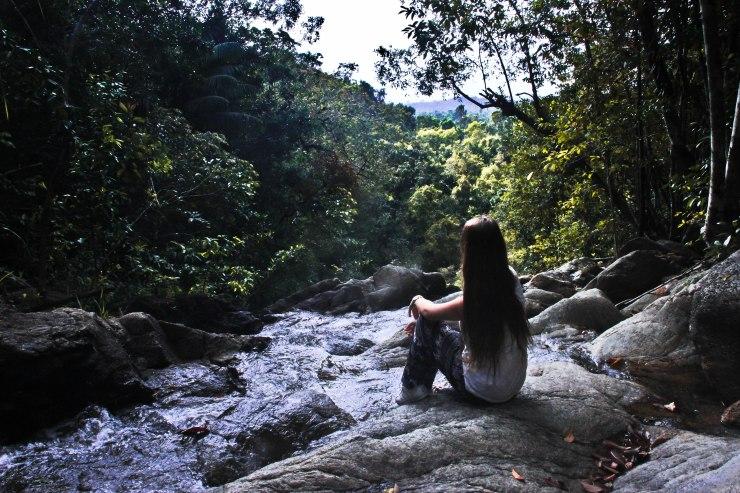 Koh Phangan (5 von 7)