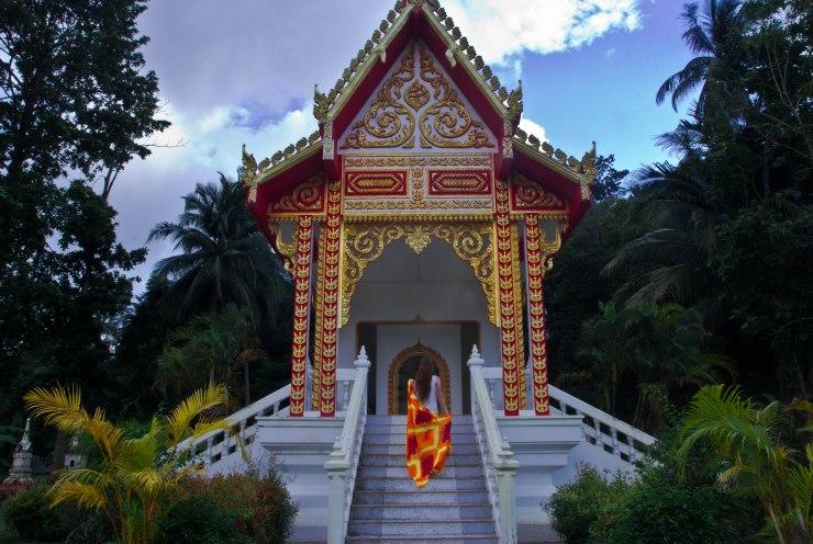 Koh Phangan (6 von 7)