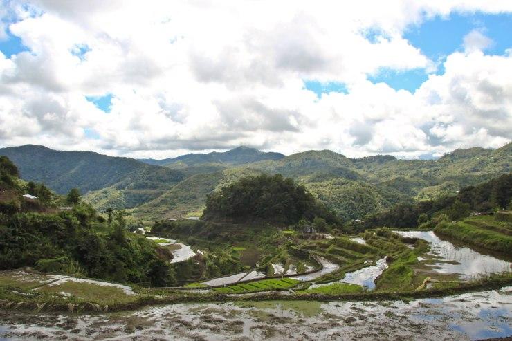Banaue (2 von 63)