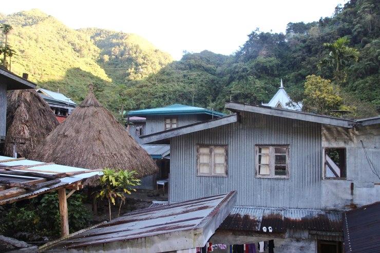 Banaue (46 von 63)