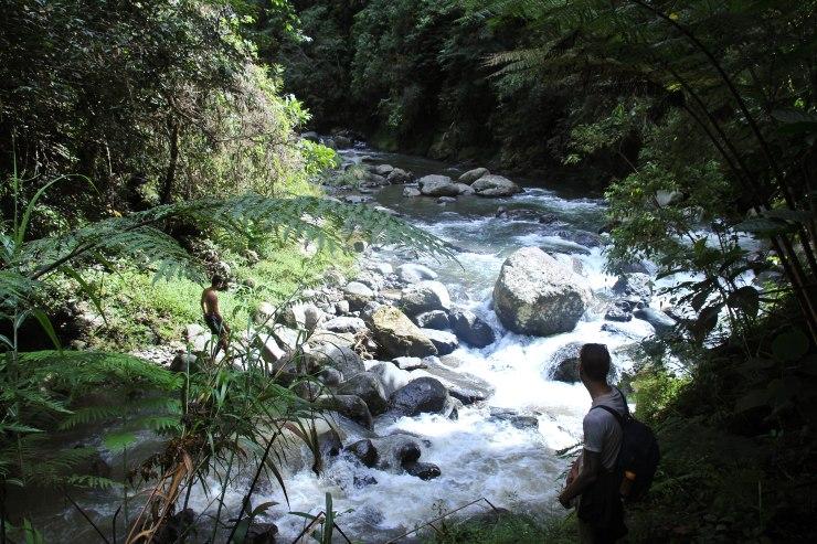 Banaue (51 von 63)