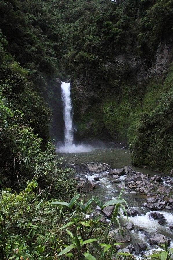 Banaue (58 von 63)