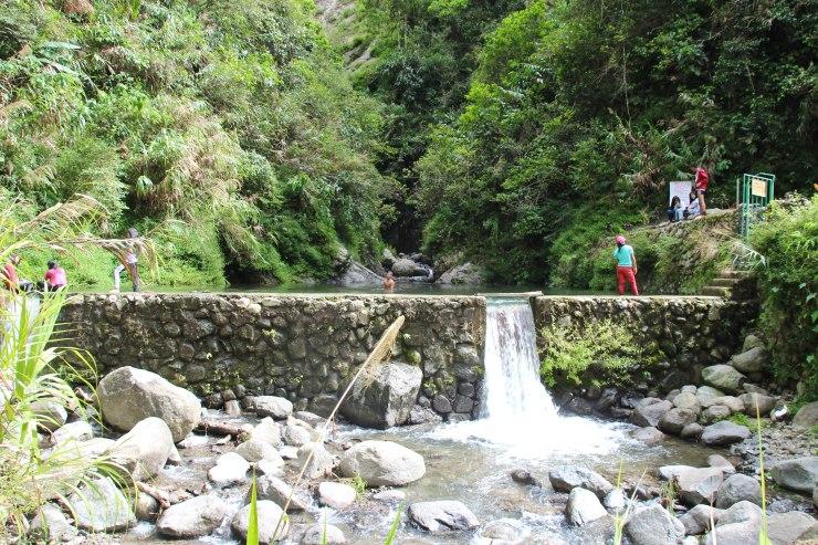 Banaue (6 von 63)
