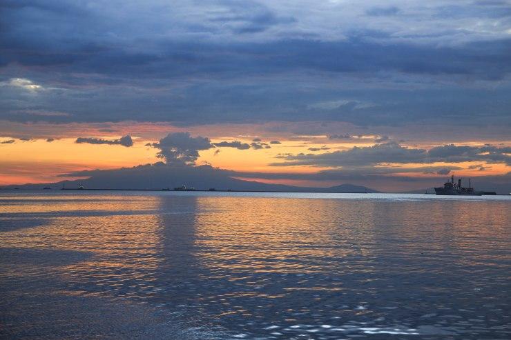 Manila (2 von 4)