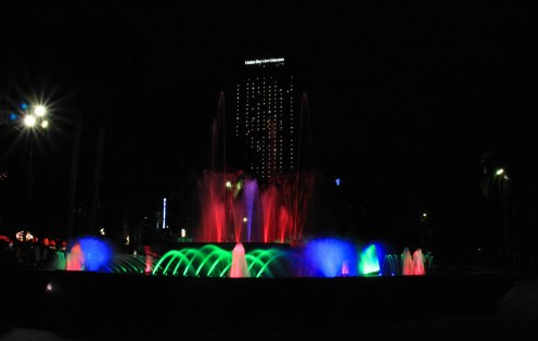 Manila (3 von 4)