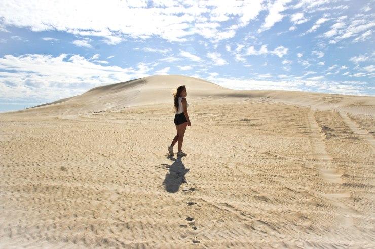 Lancelin Desert (12 von 21)