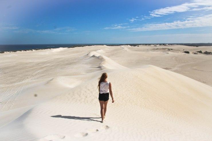 Lancelin Desert (14 von 21)